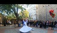 Galata Tower Walking Tour, İstanbul - Turkey