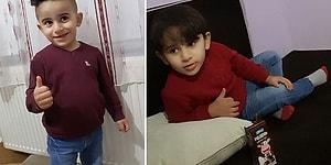 Yine Bir Okul Servisi: 4 Yaşındaki Çocuk Minibüsün Altında Kaldı