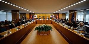 Asgari Ücrete Zam Mesaisi: İkinci Toplantıda Neler Yaşandı?