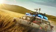 Ghostbusters: Afterlife Filminden İlk Fragman Yayınlandı!