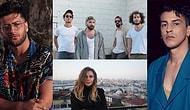 Onedio Okurlarına Göre 2019'un En Popüler Türkçe Şarkıları!