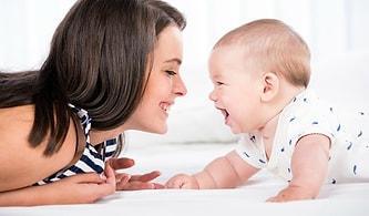 Anneler Buraya: Sen Hangi Hediyeyle Ödüllendirilmişsin?