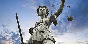Savcıdan Tecavüz Mağduru Kadına: 'Sen de Kadınsın Ben de Kadınım, Ben Neden Tecavüze Uğramıyorum?'