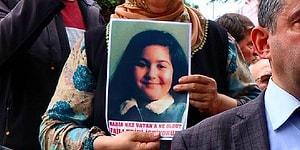 Rabia Naz Komisyonunda Konuşan Adli Tıp Uzmanı: 'Kesinlikle Yüksekten Atlama Değil'