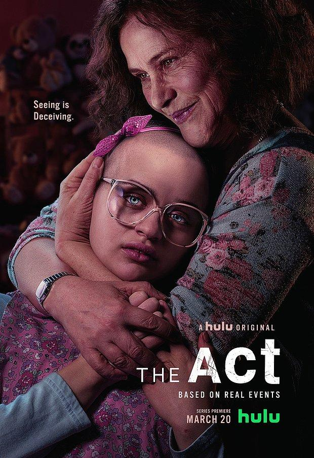 The Act
