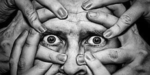 Bu Psikoloji Testi Senin Ne Kadar Paranoyak Olduğunu Söyleyecek!
