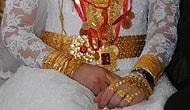 İsrafın Önüne Geçmek İçin 9 Maddelik Karar: Şırnak'taki Düğünlerde 35 Bin TL'nin Üzerinde Altın Alınmayacak