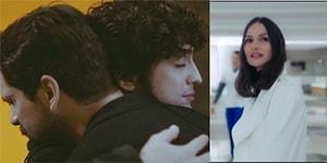Ali'nin Sır Saklamayı Öğrendiği, Doktor Ela'nın Misafir Hekim Olarak Katıldığı Mucize Doktor'un 14. Bölümünde Neler Yaşandı?