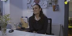 Bekâr Anne Olmak: 'Engelli İnsanların Çocuk Yapamayacağını Düşünüyorlar'