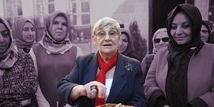 Canan Karatay Tavuk Dönere Savaş Açtı: Dönerciler 'Satışlarımız Düştü' Diyerek Suç Duyurusunda Bulundu