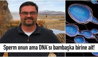 Bilim Dünyasında Şaşırtan Gelişme: İlik Nakli Olan Bir Hastanın Sadece Kanındaki Değil, Spermindeki DNA'sı da Değişti!
