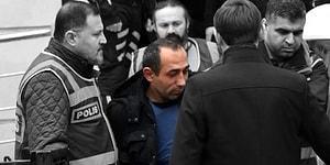 Ceren Özdemir'in Katil Zanlısı: 'Pişman Değilim, Öldürünce Mutlu Oluyorum'