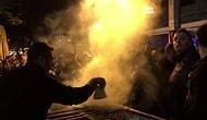 Adana'nın Yasaklanan 'Rakı Festivali' Meclis Gündemine Taşındı: 'Geleneklerimizle Örtüşmüyor'