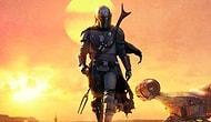 The Mandalorian'ın Merakla Beklenen 2. Sezonundan İlk Fragman Geldi