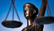 Hamile Eşini Öldüren Kocaya 'Tahrik İndirimi' İsteyen Mahkeme Başkanına Kadın Üyeler Karşı Çıktı