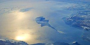 Doğu Akdeniz'de Güç Savaşı | 7 Başlıkta Libya Mutabakatı Hakkında Bilmeniz Gerekenler