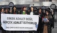 'Ben Neden Tecavüze Uğramıyorum da Sen Uğruyorsun' Demişti: Kadın Avukatlar Savcıyı HSK'ya Şikayet Etti