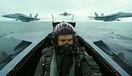Tom Cruise'lu Top Gun: Maverick'ten Yeni Fragman Geldi!