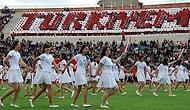 Genelge 7 Yıl Sonra İptal Edildi: Atatürk 19 Mayıs'ta Tüm Stadyumlarda Kutlanabilecek
