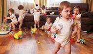 Kaç Çocuk Sahibi Olacağını Söylüyoruz!