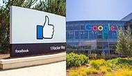 Google, Facebook, Apple Artık İlk 10'da Yok: 2020'de En Çok Çalışılmak İstenen Şirketler