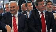 Davutoğlu'ndan Şehir Üniversitesi Açıklaması: 'Kredi, Yıldırım'ın Başbakanlığı Döneminde Alındı'