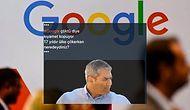 Google Servislerinin Çökmesini Mizah Şölenine Çeviren Goygoycular Sosyal Medyayı Salladı