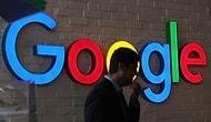 YouTube, Gmail, Analytics ve Arama Sayfası Çalışmadı: Google Servislerine Erişimde Sorun Yaşandı