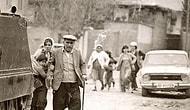 Bu Lekeyi Tarihten Kim Siler? Maraş Katliamı'nın 41. Yıl Dönümünde, Hayatını Kaybedenler Anılıyor