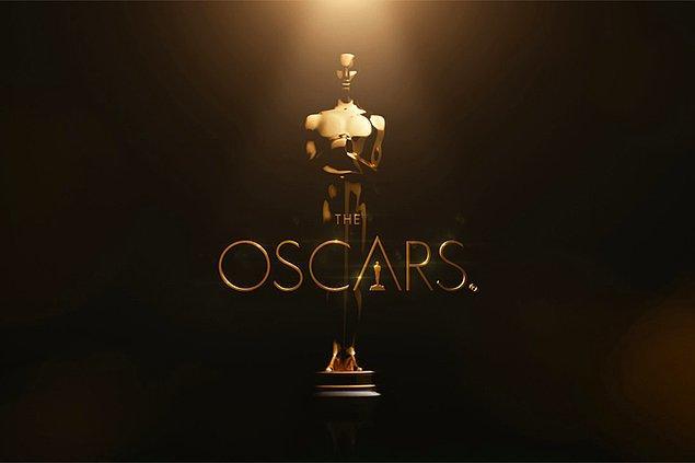 9 Şubat 2020'de gerçekleşecek olan 92. Oscar töreninde En İyi Kısa Belgesel, En İyi Kısa Animasyon ve En İyi Kısa Film kategorilerinde yarışacak filmler belli oldu.