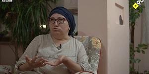 Kimisi Aldatıldığı İçin Kimisi Farklı Nedenlerden: Hayatlarına 'Bekar Anne' Olarak Devam Eden 10 Kadın!