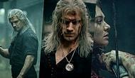 Büyük Merakla Beklenen The Witcher Netflix'te Yayınlandı: İşte Sosyal Medyadan Gelen İlk Yorumlar!