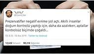 """Olayların Farklı Taraflarına Yönelip """"Madalyonun Diğer Yüzünü"""" Göstermiş 15 Goygoycu"""