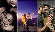 24 Muhteşem Film: Son Üç Yıla Damgasını Vurup IMDb'de En Yüksek Puanları Kapan En İyi Filmler