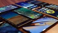 Karar Resmi Gazetede: TV, Radyo, Video Cihazı ve Cep Telefonlarına Euro Üzerinden Yeni Vergi