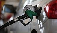 Akaryakıtta Yıl Sonu Artışı: Benzine 16, Motorine 6 Kuruş Zam ⛽