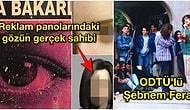 Ankaralıların Burnunun Direğini Sızım Sızım Sızlatırken Bir Yandan da Şaşırtacak Muhteşem Detaylar