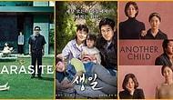 Kalitesiyle Seyir Zevkinizi Kat Be Kat Arttıracak, 2019 Yılına Damga Vurmuş En İyi Kore Filmleri