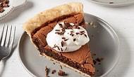 Bir Diliminde Lezzet Şöleni Saklı Tatlı Tarifi! Çikolatalı Turta Nasıl Yapılır?