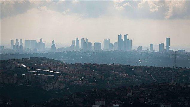 'Kanal İstanbul demek, kesinlikle deprem riskini tetiklemek demek'