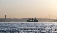 Kanal İstanbul Hakkında Kaptan Görüşleri: 'Yüzey Akıntı Hızı Daha Yüksek Olacak, Yüklü Gemiler Yine Boğaz'dan Geçecek'
