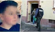 13 Yaşındayken Kaybolan Çocuk, Üç Yıl Sonra Çocuk Pornosundan Gözaltına Alınan Adamın Dolabından Çıktı!