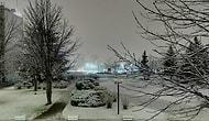 26 Aralık Ankara'da Okullar Yarın Tatil mi? Kar Tatili İle İlgili Durum Merakla Bekleniyor
