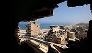 Erdoğan 'Tezkereyi Geçireceğiz' Dedi: Libya Asker İstemeye Hazırlanıyor