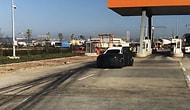 Ön Gösterim Öncesi 'Türkiye'nin Otomobili'nden Saat 19.23'te Test Sürüşü Paylaşımı!