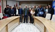 Tunceli Belediyesi'nden Örnek Karar: 8 Mart'ta İzin, Yılbaşı ve 1 Mayıs'ta İkramiye