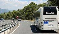 Kamil Koç'un Satışı Sonrası Yeni Sistem: Otobüslerde Muavin ve İkram Uygulaması Kalkıyor