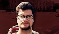 İTÜ'lü Genç Mühendis Halit Ayar'ın Katil Zanlıları Hakim Karşısına Çıktı: 'Bira İstedik Vermediler'