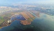 Rusya Büyükelçisi'nden Kanal İstanbul Değerlendirmesi: 'Montrö Anlaşmasını Değiştirmez'