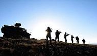 Türkiye Libya'ya Asker Göndermeye Hazırlanıyor: CHP Tezkereye 'Hayır', MHP 'Evet' Diyecek